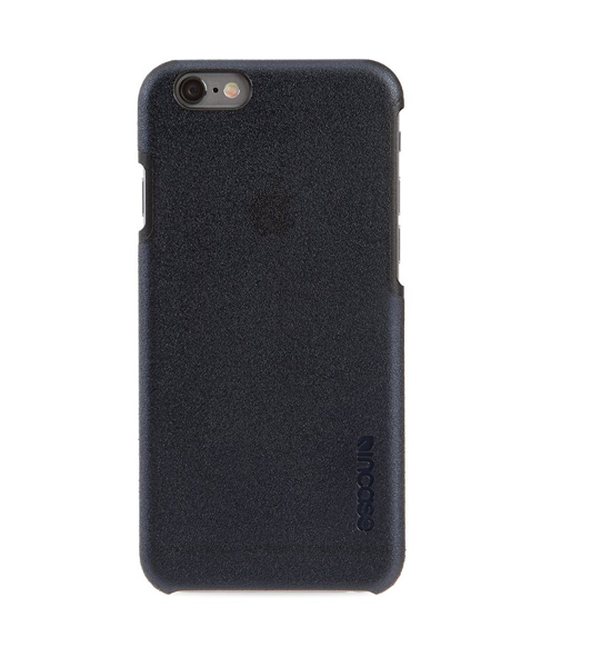 Incase Halo Snap For iPhone 6 Black