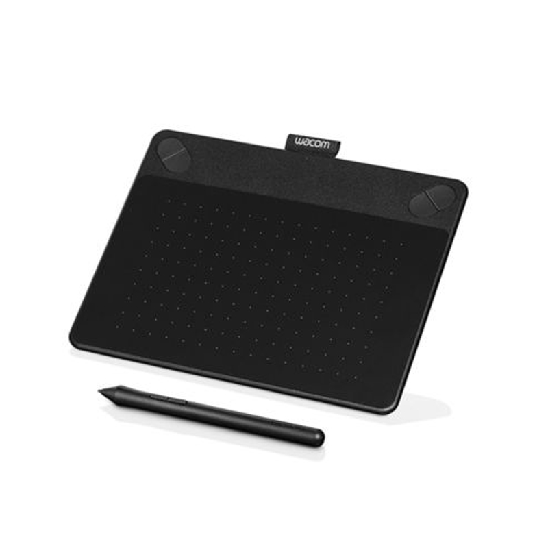 Intuos Art Creative Pen & Touch Tablet Small | Tradeline Egypt Apple