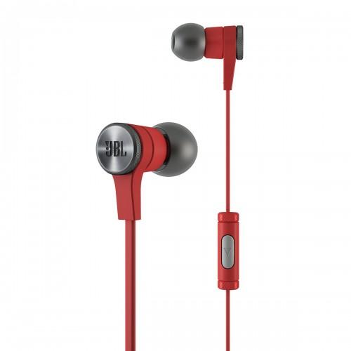JBL Synchros E10 Red