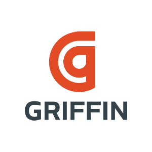 Griffin logo | Tradeline Egypt Apple