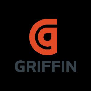 Griffin logo | Tradeline Egypt Apple