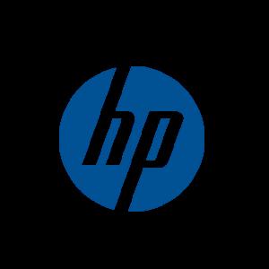 HP logo | Tradeline Egypt Apple