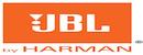 JBL logo | Tradeline Egypt Apple