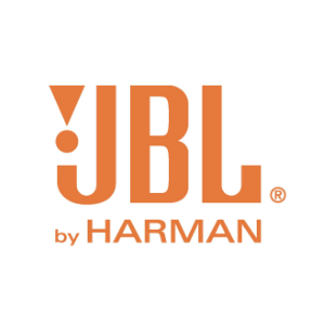 JBL logo | Tradeline Egypt Apple
