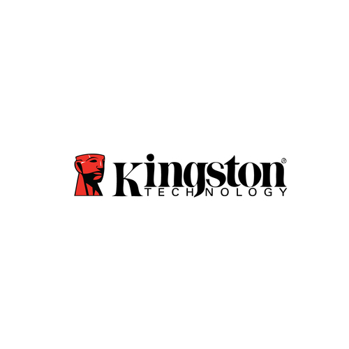 Kingston logo | Tradeline Egypt Apple