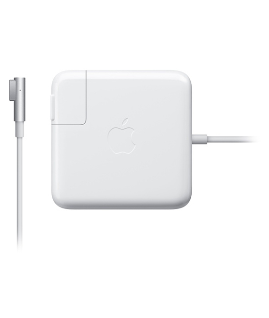 "Apple MagSafe Power Adapter - 60W (MacBook and 13"" MacBook Pro) - International"