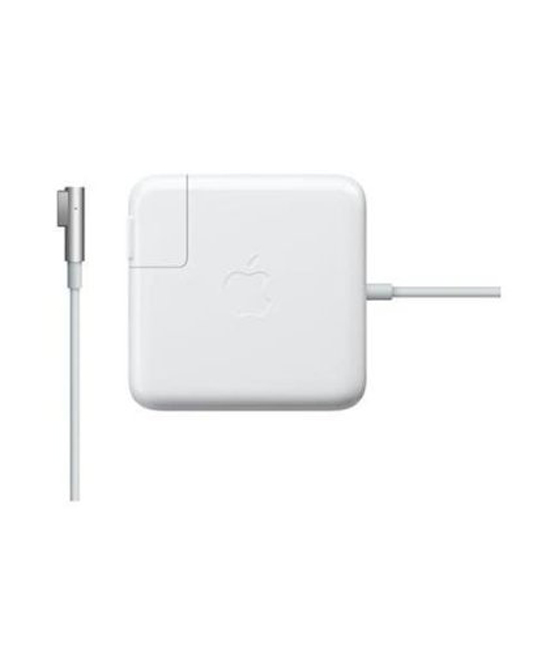 Apple MagSafe Power Adapter - 85W (MacBook Pro 2010) - International
