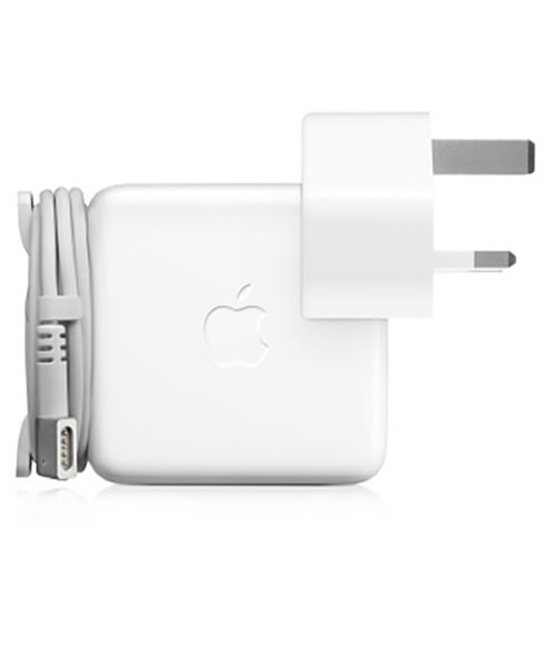 Apple Magsafe Power Adapter - 45W (MacBook Air) - International