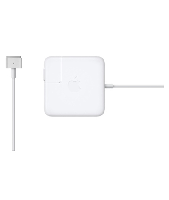 Apple MagSafe 2 Power Adapter - 85W (MacBook Pro with Retina display) - International