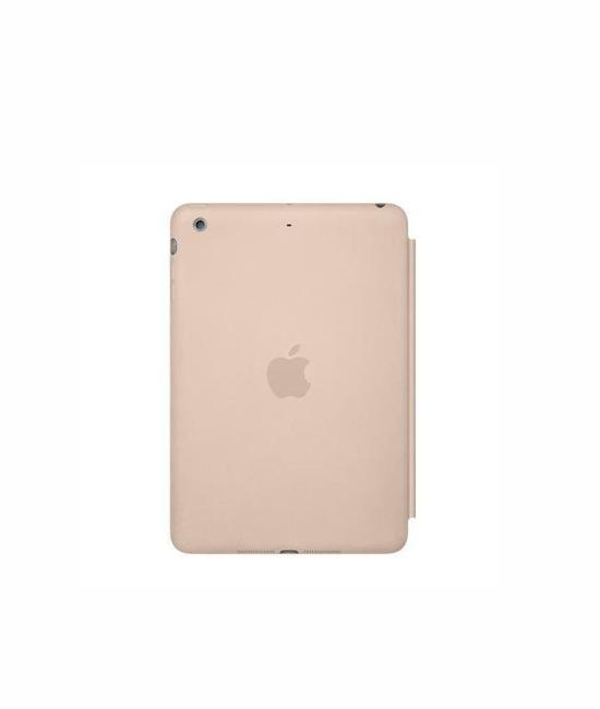 Apple iPad mini Smart Case Beige