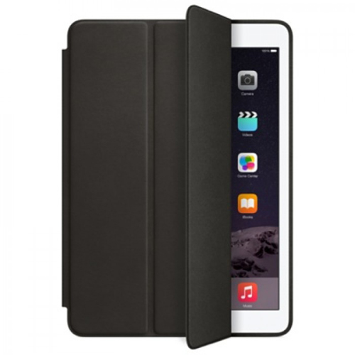 Apple iPad Air 2 Smart Case - Black