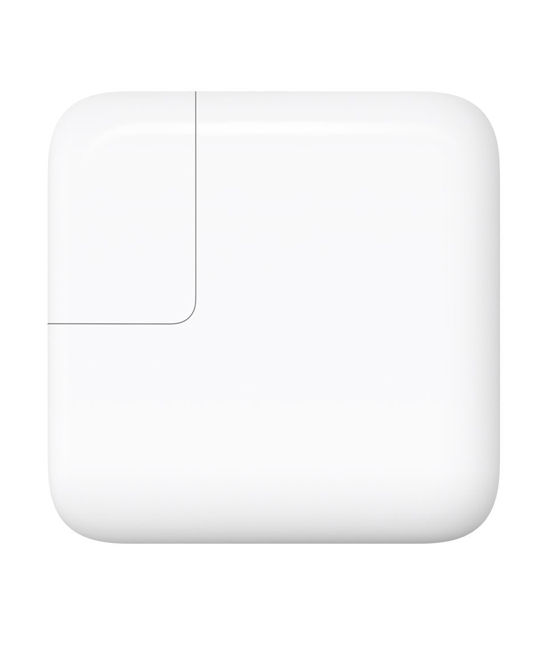Apple 29W USB-C Power Adapter - International