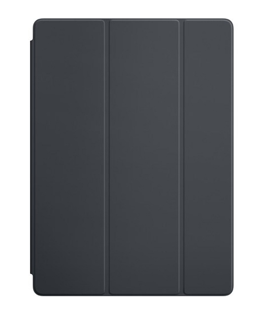 Apple iPad Pro Smart Cover Charcoal Gray