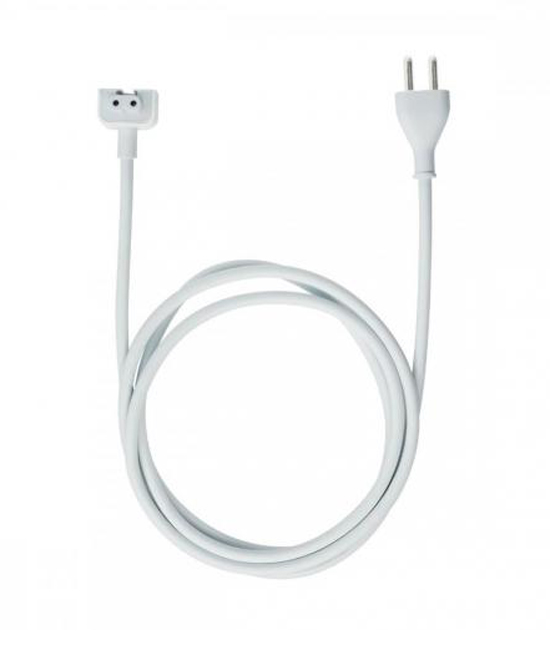 Apple Power Adapter Extension Cable - International