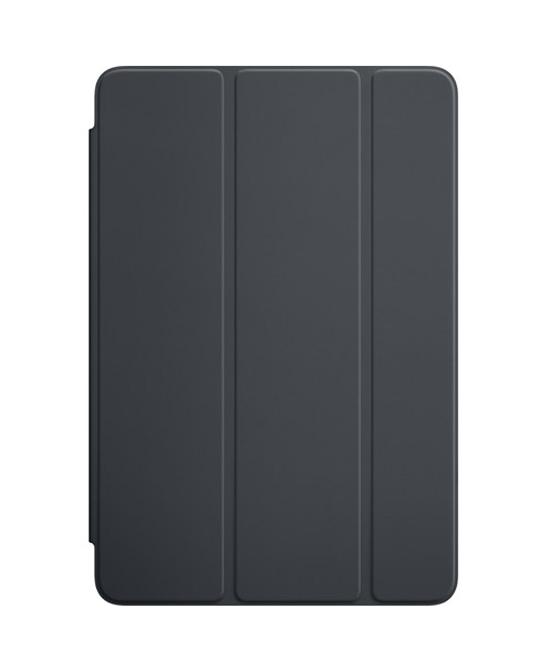 Apple iPad mini 4 Smart Cover - Charcoal Gray