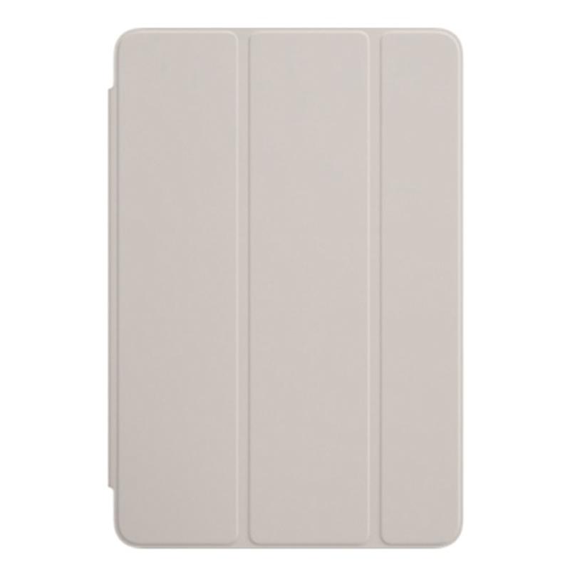 Apple iPad mini 4 Smart Cover - Stone