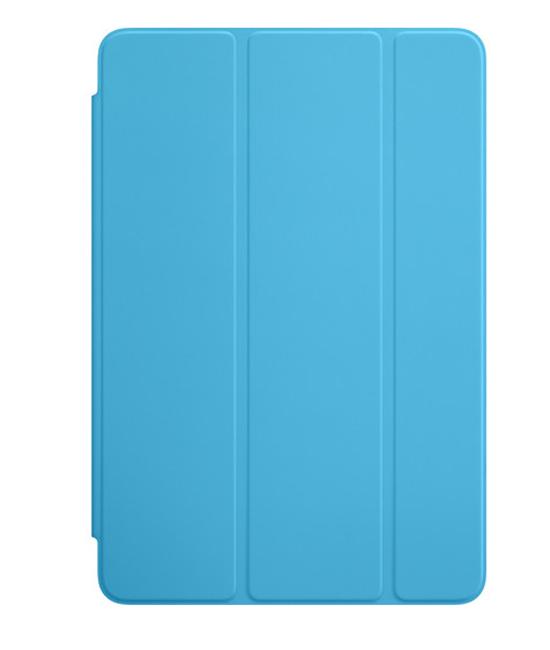 Apple iPad mini 4 Smart Cover - Blue