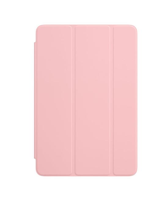 Apple iPad mini 4 Smart Cover - Pink