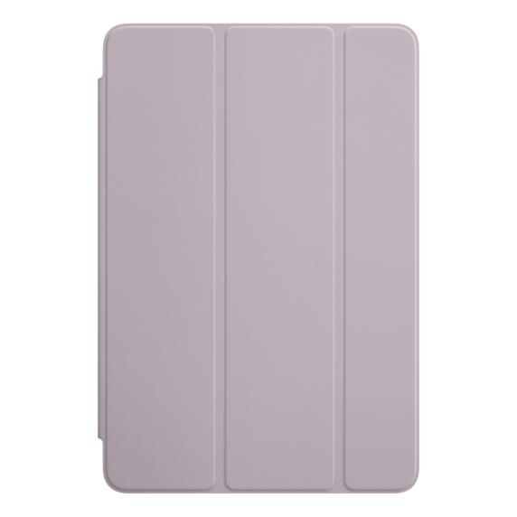 Apple iPad mini 4 Smart Cover - Lavender