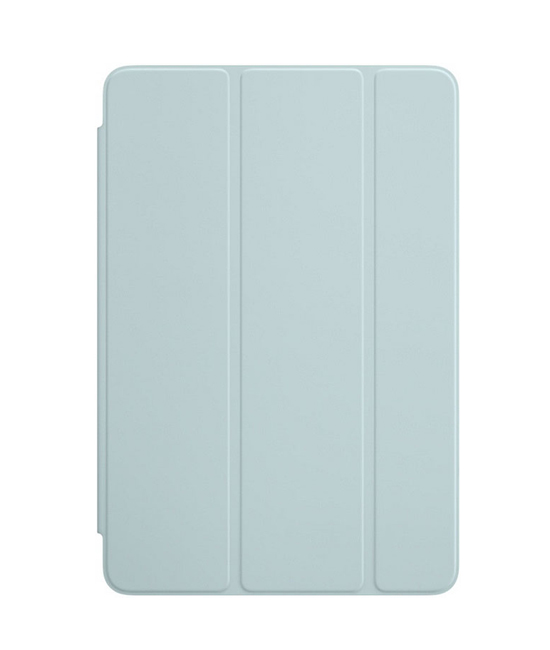 Apple iPad mini 4 Smart Cover - Turquoise