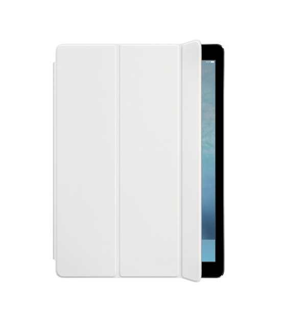 Apple iPad Pro Smart Cover White