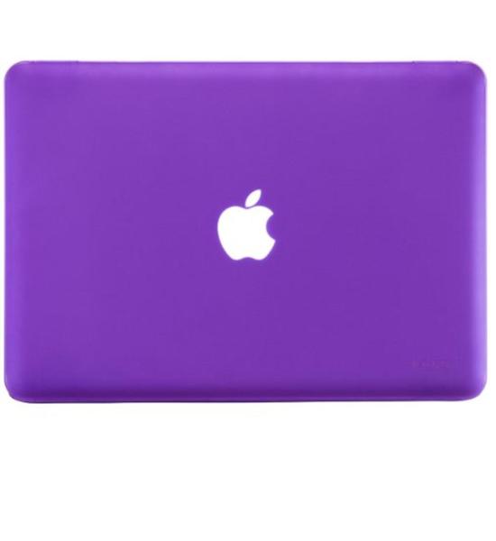 "Speck MacBook Pro 15"" SeeThru purple"