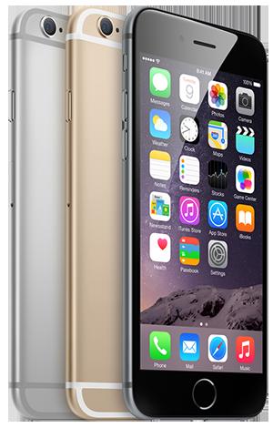 iphone 6 tradeline stores