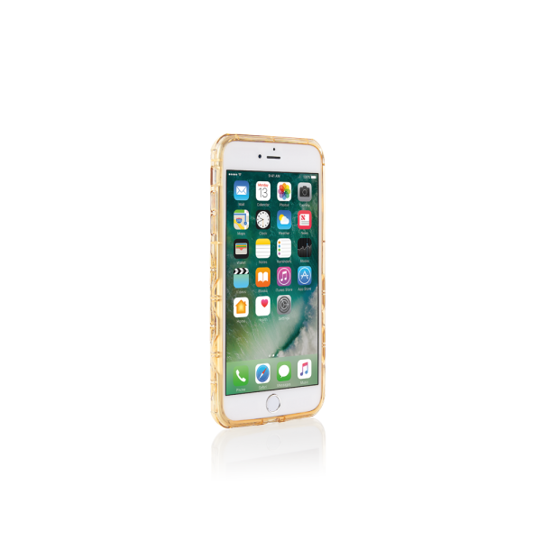 Odoyo Air Edge For iPhone 7 Blonde