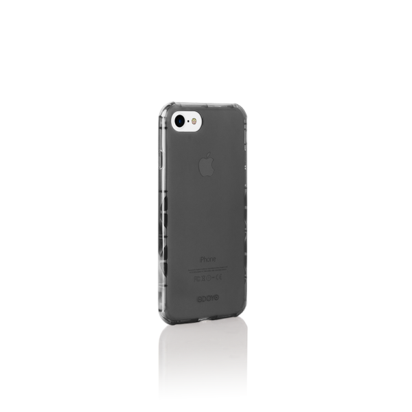 Odoyo Air Edge For iPhone 7 Black