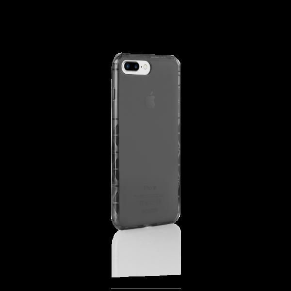 Odoyo Air Edge For iPhone 7 Plus Black