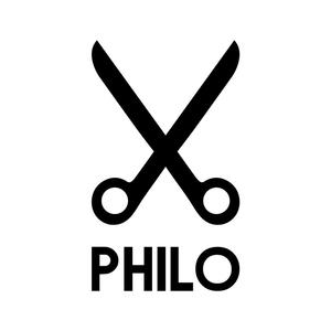 PHILO logo | Tradeline Egypt Apple