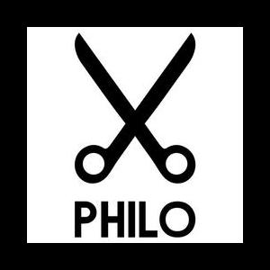 PHILO logo | Tradeline Egypt Apple
