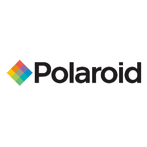 polaroid logo | Tradeline Egypt Apple