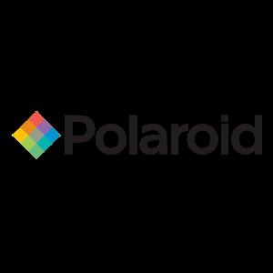 polaroid logo | Tradeline Egypt Apple