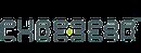 Pure Gear logo | Tradeline Egypt Apple
