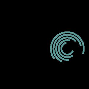 SeaGate logo | Tradeline Egypt Apple
