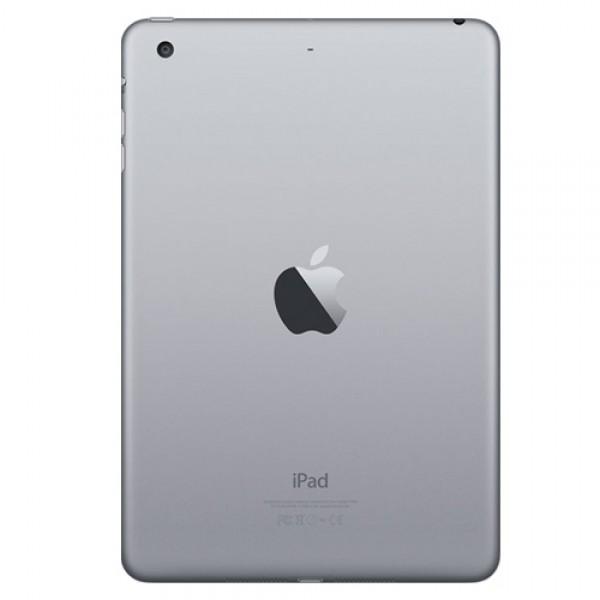 iPad mini 3 64GB Wi-Fi Cell Space Gray