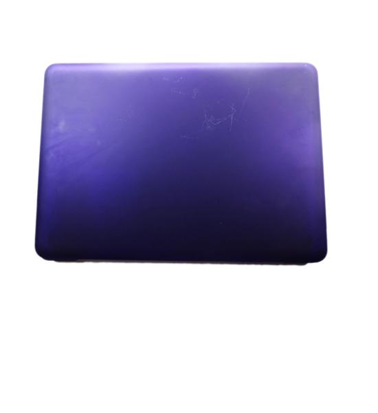 "Speck MacBook Pro 13"" SeeThru Satin Grape Purple"