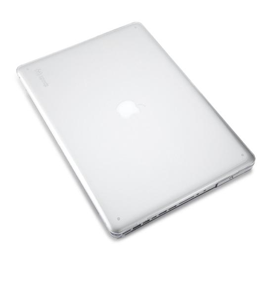 "Speck MacBook Pro 13"" SeeThru Clear"