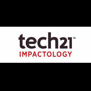 Tech21 logo | Tradeline Egypt Apple