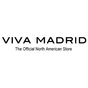Viva Madrid logo | Tradeline Egypt Apple