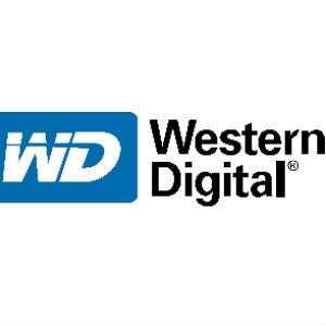 Western Digital logo | Tradeline Egypt Apple