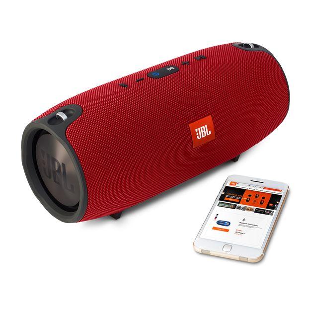 Headphones bluetooth red - beats ep headphones red