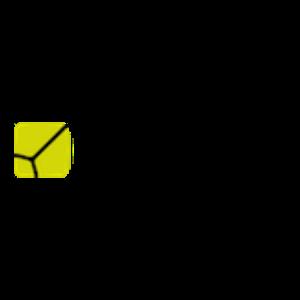ZEPP logo | Tradeline Egypt Apple
