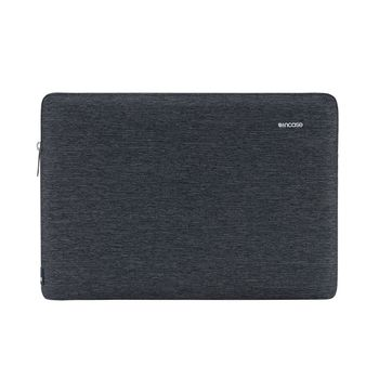 "Incase Slim Sleeve for MB Retina 15"" - Heather Navy"