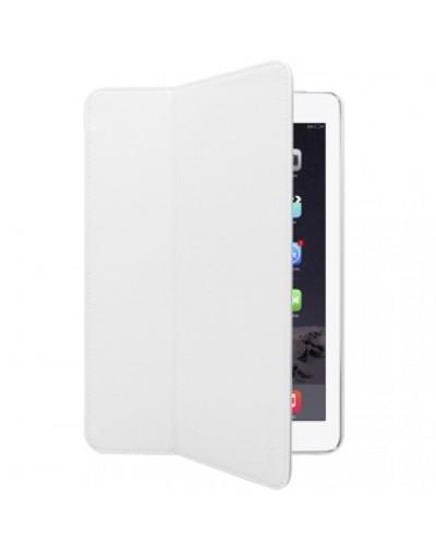 Odoyo Air Coat For iPad Air 2 White