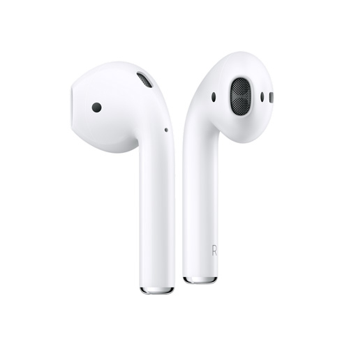 Apple AirPods | Tradeline Egypt Apple