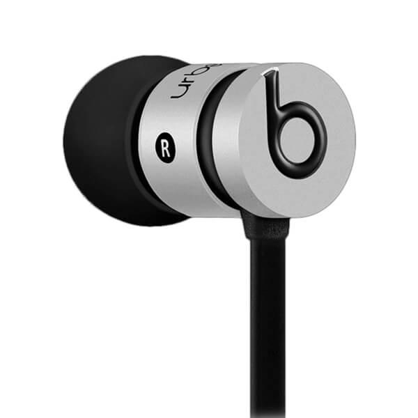 urBeats In-Ear Space Gray
