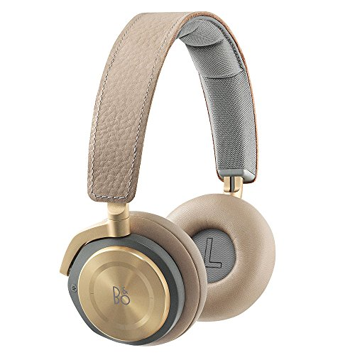 BeoPlay H8 Argilla Bright - Wireless