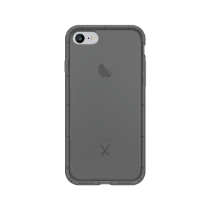 Philo Air Shock Case iPhone 7 Black